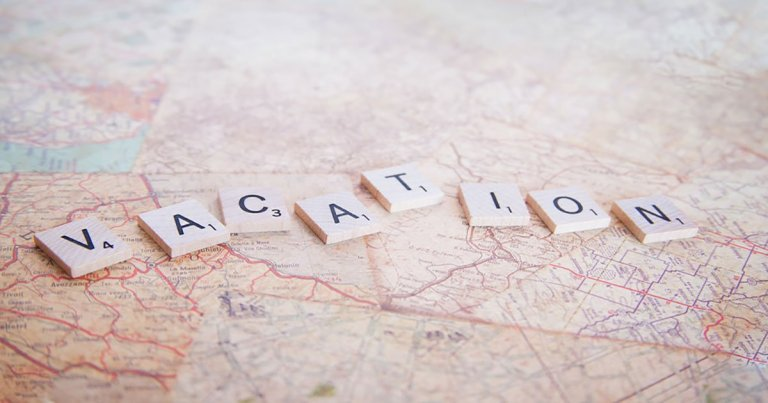 How to Invest in Your Summer Vacation