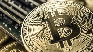 Bitcoin Trader ' Bitcoin Maven ' was Jailed For Money laundering