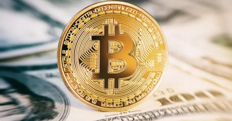 Splendid information about cryptocurrency