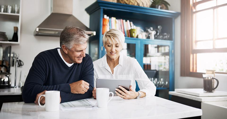 4 BENEFICIAL WAYS THE LIFE INSURANCE PLANS FOR SENIORS CAN HELP YOU AND YOUR LOVED ONES