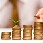 5 Steps For Setting Up an Effective Financial Plan