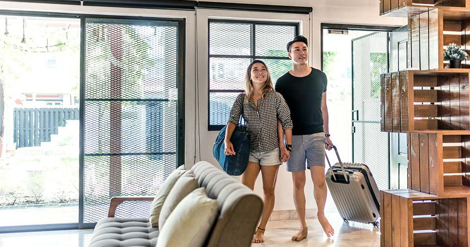 How to Make Money on Airbnb