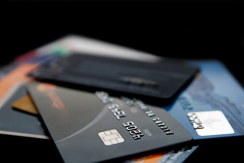 5 of the most popular credit card features