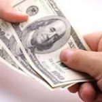 10 tips on how to raise money by crowd-funding