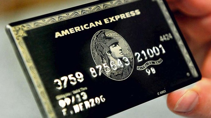 Pay 0% Interest Until 2019 with These Credit Cards