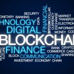 Why there is a need for you to switch over to the cryptocurrency