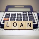 3 Things You Should Know to Apply for a Small Business Loan
