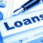 A Second Option for Small Business Owners to Get Loans