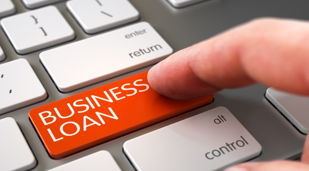 HOW TO DEAL WITH SMALL BUSINESS LOANS AND FUNDS