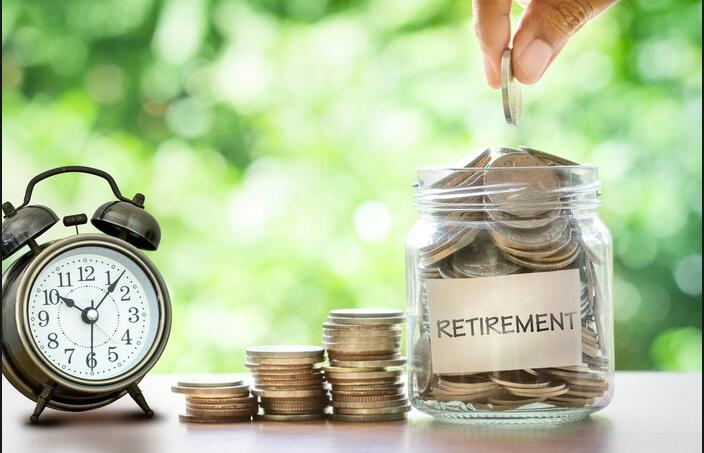 How much do you need to save at each age for your retirement emergency fund?