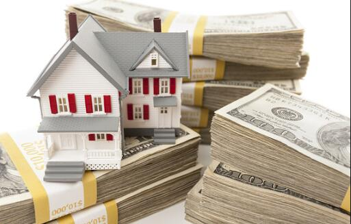 Things you should consider when applying for a home equity loan