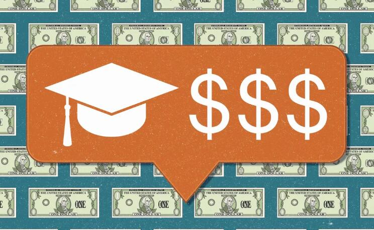Student loan refinancing: How to avoid being a victim of predatory lending